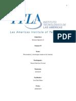Practica No. 02 - Procesadores y Tecnologías usadas en los mismos.docx