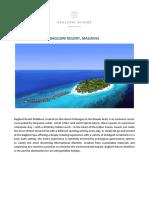 Job Maldives_14.11.2019