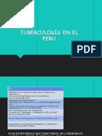 Estrategia Tbc (1)