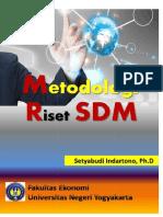 modul-metodologi-riset-sdm-20141130 (1).pdf