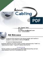 cabling-150323050229-conversion-gate01.pdf