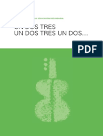 UD SECUNDARIA.pdf