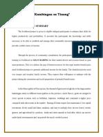 Feasib for Print