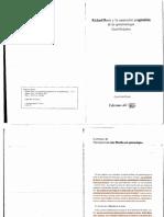 KALPOKAS - Rorty y La Superación Pragmatista de La Filosofía (c. 2)