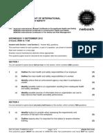 Nebosh 1gc 1 past paper .pdf