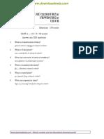 Downloadmela.com Business Statistics Operations Research