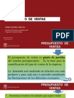 PRESUPUESTO VENTAS(1).pdf