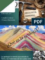 Geología General SGA  definitivo.pptx