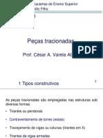 Cap. 4 - Peças tracionadas.pdf