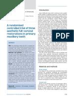EJPD_2014_2_5.pdf