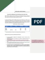 Articulo Técnico Revista Construye Ccc Vivienda (Revisión b.ch)