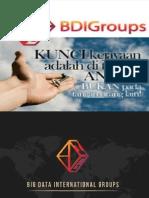 Bdig Marketing Plen Muh-2