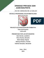 2.- Esquema de Investigacion Formativa_20190517112034 (1)