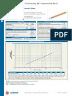 RG-316U.pdf