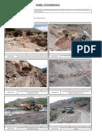 FOTO 3.pdf