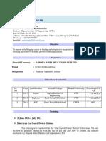 sunny patni resume.pdf