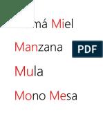 palabras con m, l , j, p.docx
