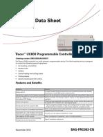 BAS-PRC063-EN_11302012.pdf