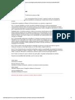 Lei Pr 12550 - Produto Cáustico