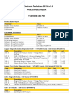 C32 SYC03519_PSRPT_2019-11-06_17.53.14.pdf