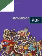 MovieBloc_White_Paper_Ver.1.14_en.pdf