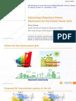 4_PNN_Optimizing Ubiquitous Power Electronics for the Future Power Grid