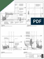 a103 - Elevaciones Arqutiectonicas.pdf