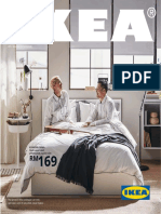 ikea_catalogue_en_my.pdf