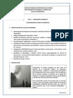 Guia 2_contaminacion e Impacto Ambiental-contabilidad