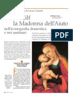 maria hilf.pdf