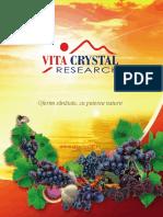 vitacrystal