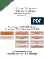 Alur Perpindahan Terduga Dan Pasien TB RO (1)