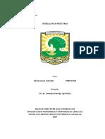 CSS Preterm KHAIRUNNISA.pdf