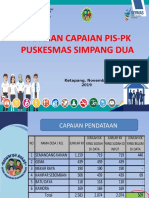 CAPAIAN DAN INTERVENSI PIS PK.pptx