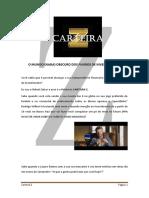 CARTEIRA-Z.pdf
