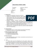 LKPD 1 MONERA.docx