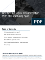 Tulip_Manufacturing Apps eBook-1