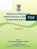 Report of Policies and Action_4!9!2019