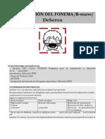 R DEBERES PARA CASA-convertido.docx