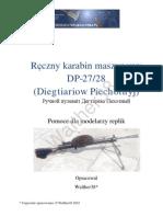 RKM DP27 part1