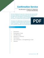 WB_Confirmation_Service.pdf