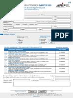 ORDEN-RESERVA-EVENTOS(Regionales).activa.pdf