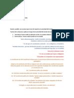 Apuntes Derecho Constitucional 14-11-19