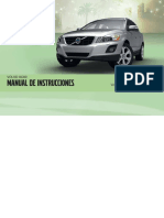 XC60_owners_manual_MY11_ES_tp11794.pdf