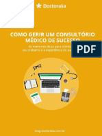 eBook-Doctoralia-como-gerir-um-consultorio-de-sucesso.pdf