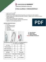 Resumen Diagnostico Cl y Rx Perio19.pdf