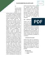 PLAN DE MARKETIN CAFE GOLOSITA.docx