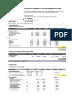 DESAGREGADOS.pdf