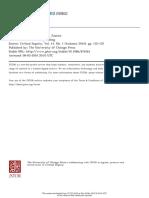 Spaulding - Resistance, Countermemory, Justice.pdf