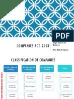 DOC-20191007-WA0016.pdf